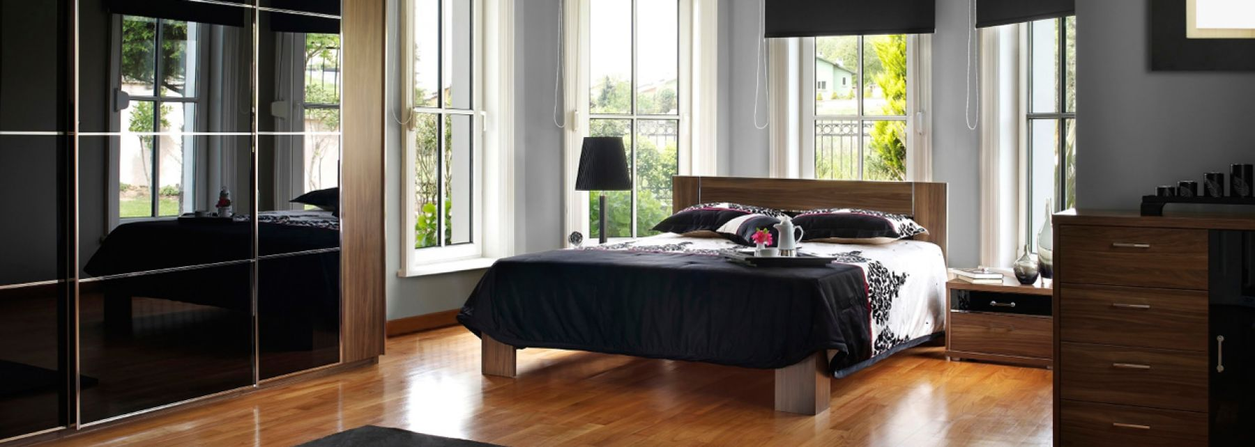 Chambres coucher cuisines alpin for Meuble chambre a coucher montreal